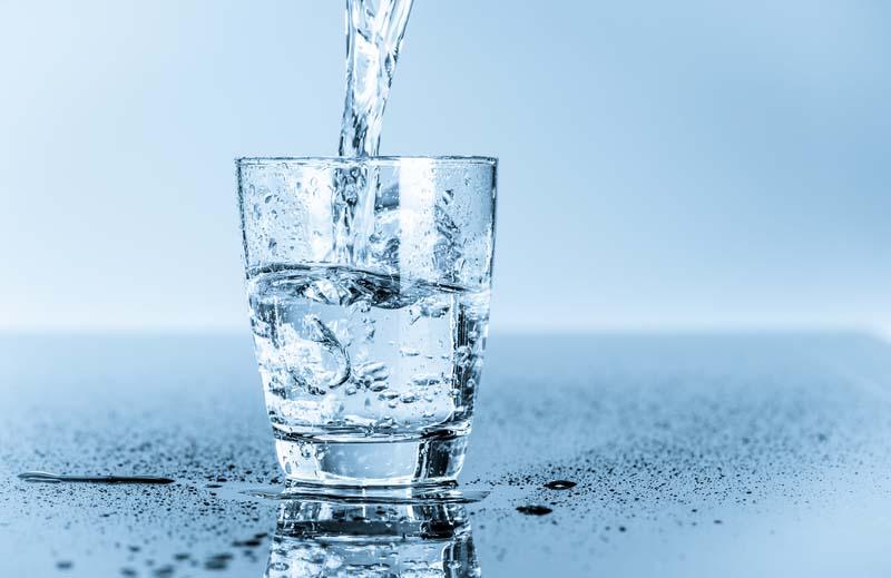 Новата Директива на ЕС за качеството на водите влезе в сила