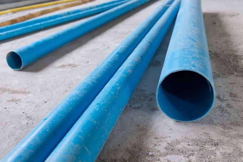 Община Костенец търси изпълнител за подмяна на <strong>водопровод</strong>