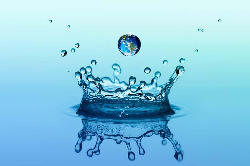 Международната конференция <strong>БУЛАКВА</strong> 2021 ще разгледа подходи за по-ефективно управление на ВиК системи