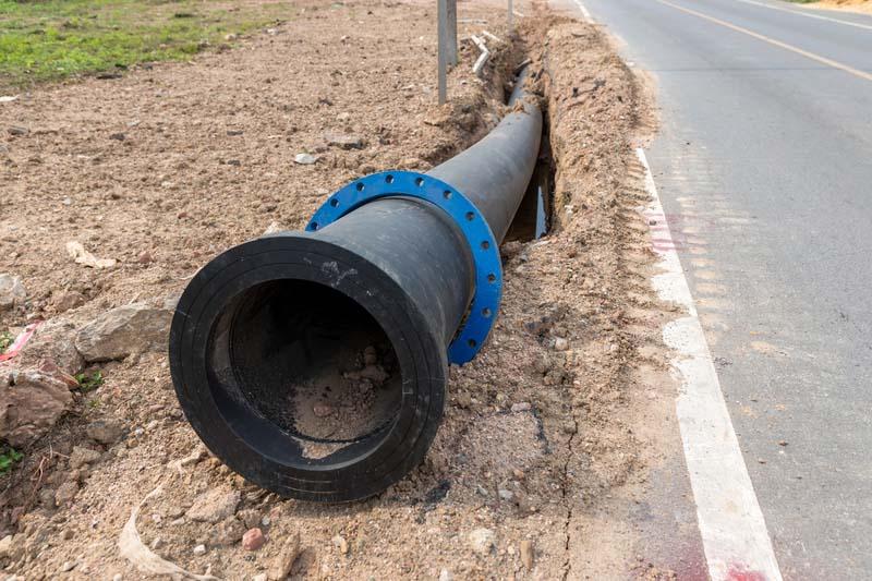 Софийска вода ще инвестира в иновативни технологии и обновяване на инфраструктурата