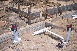Община Борово откри търг за инвестиционен проект