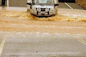 ВиК Добрич получи финансиране за възстановяване на щети от наводнения