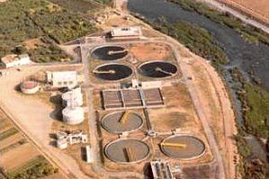 IBM разработи интелигентно решение за обработка на отпадъчни води