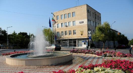 Реконструкция на водопроводните мрежи в Рупите и Марикостиново подготвят от община <strong>Петрич</strong>
