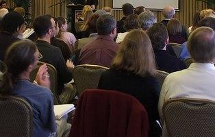Специализиран семинар за ВиК оператори и експерти