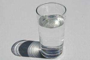 Софийска вода със система за онлайн мониторинг на качеството на питейната вода