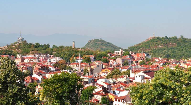 Община Пловдив търси фирма за рeконструкция на ВиК мрежата