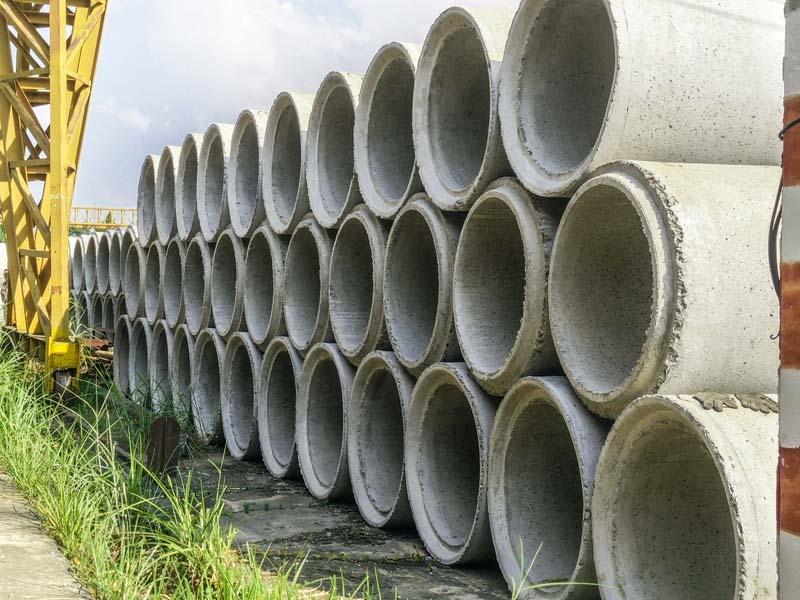 Община Перник избира фирма за изграждане на канализационен колектор