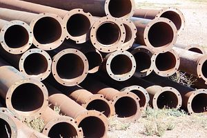 Община Хасково откри търг за изграждане на водопроводна мрежа