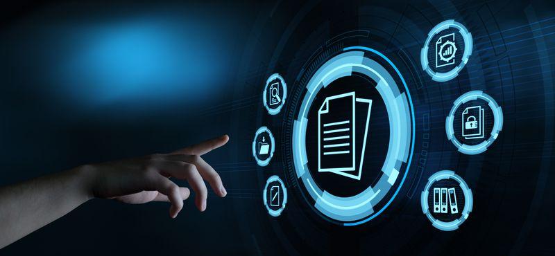 Планират създаването на Единна информационна система за <strong>ВиК</strong> услугите
