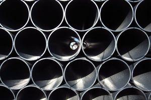ВиК Силистра обяви търг за полагане на водопровод по безизкопна технология