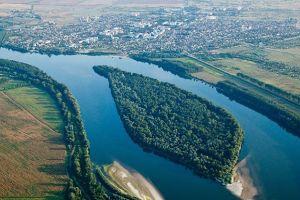 Община Белене търси фирма за изграждане на канализация и подмяна на водопровод