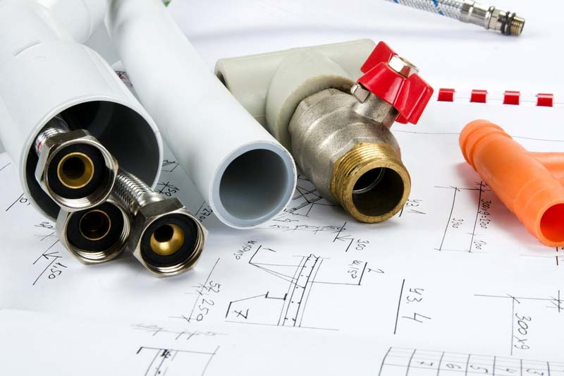 Проекти на стойност над 605 млн. лв. се изпълняват по приоритетна ос