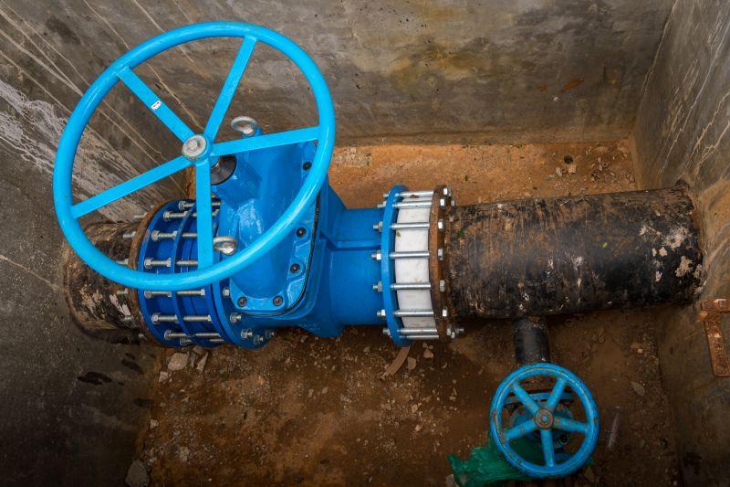 Софийска вода откри търг за доставка на редуцир вентили