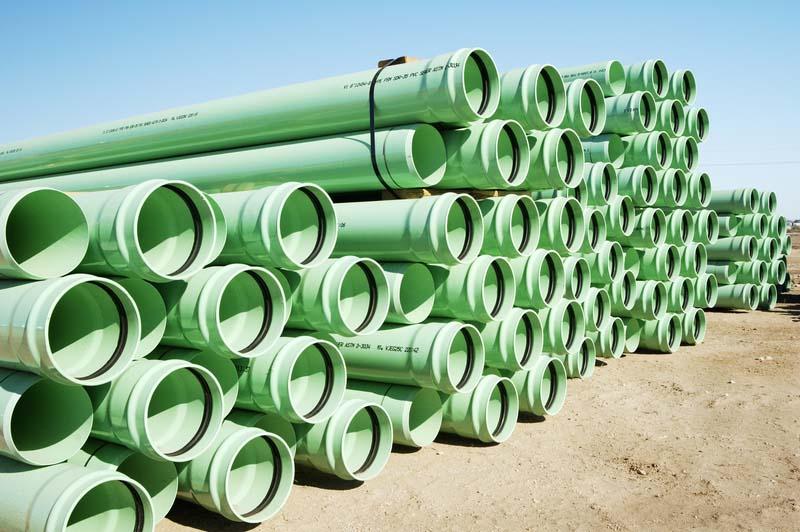Предвиждат реконструкция и изграждане на 39 км водопроводи в Пловдивско