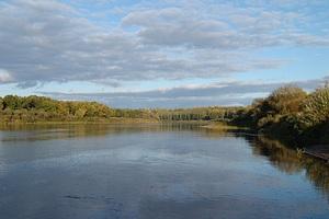 МОСВ обяви търг за изграждане на система за управление на водите
