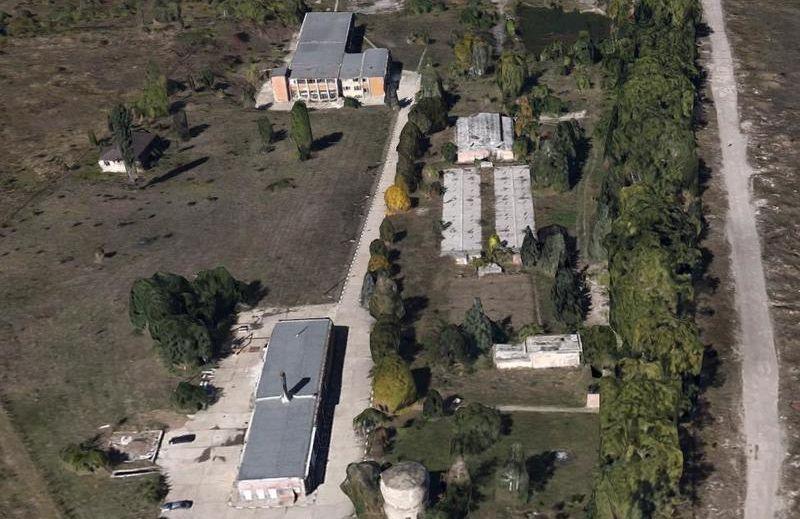 2,4 млн. евро инвестират в рехабилитацията на ПСПВ Студена-Перник