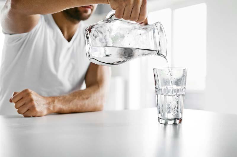 Завършиха новата Директива за питейни води на ЕС