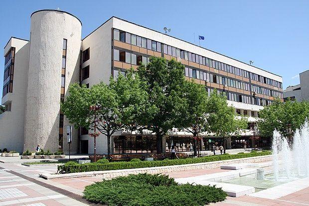 Община Благоевград спечели проект за интелигентни поливни системи