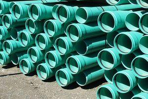 ВиК Кърджали избира доставчик на тръби за питейно водоснабдяване