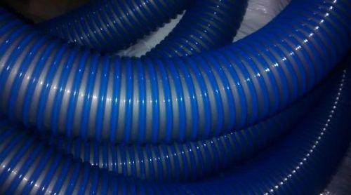 Смукателен/вакуумен маркуч за каналопочистващи машини