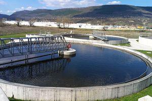 Хърватската асоциация по водите организира конференция в сферата на ВиК